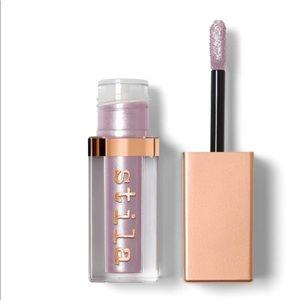 Stila Makeup - 2 FOR $15! Stila Glitter & Glow Liquid Eyeshadow